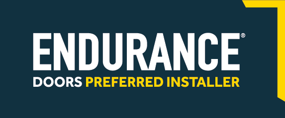 Endurance Composite Doors