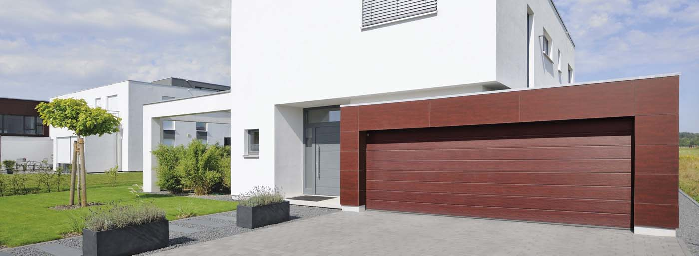 Garage Doors Margate Kent
