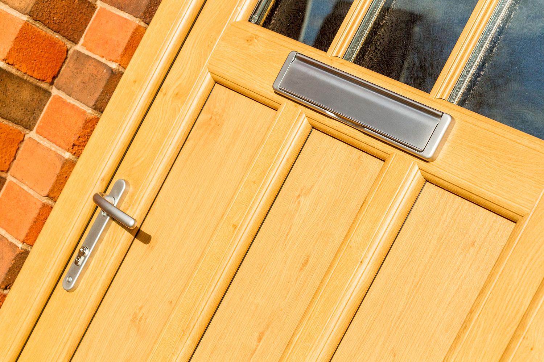 StyleLine doors margate kent