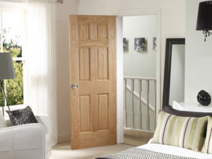 Double Glazed Doors Kent