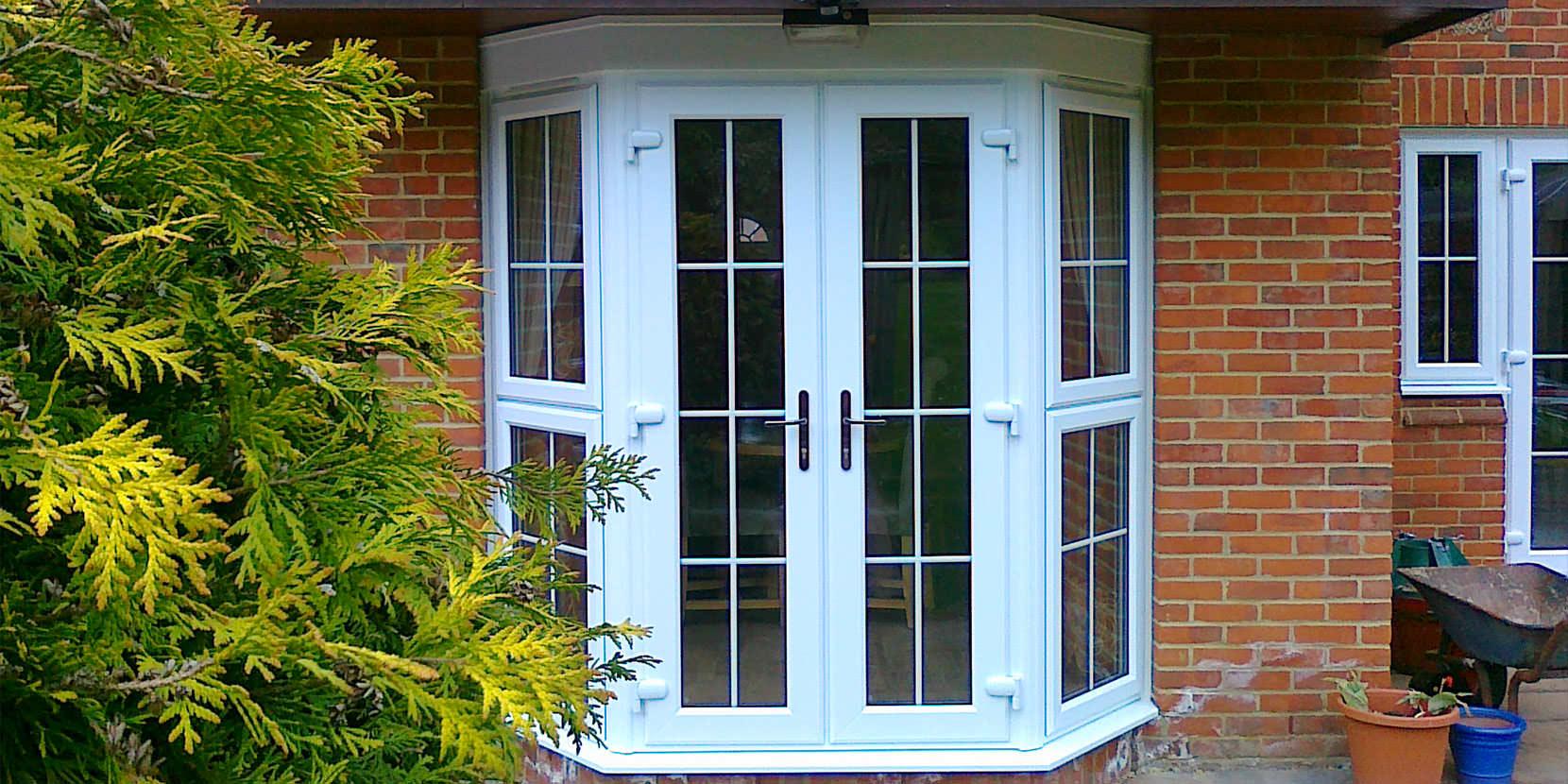 uPVC Doors Ramsgate Kent