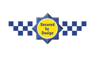secured-by-design