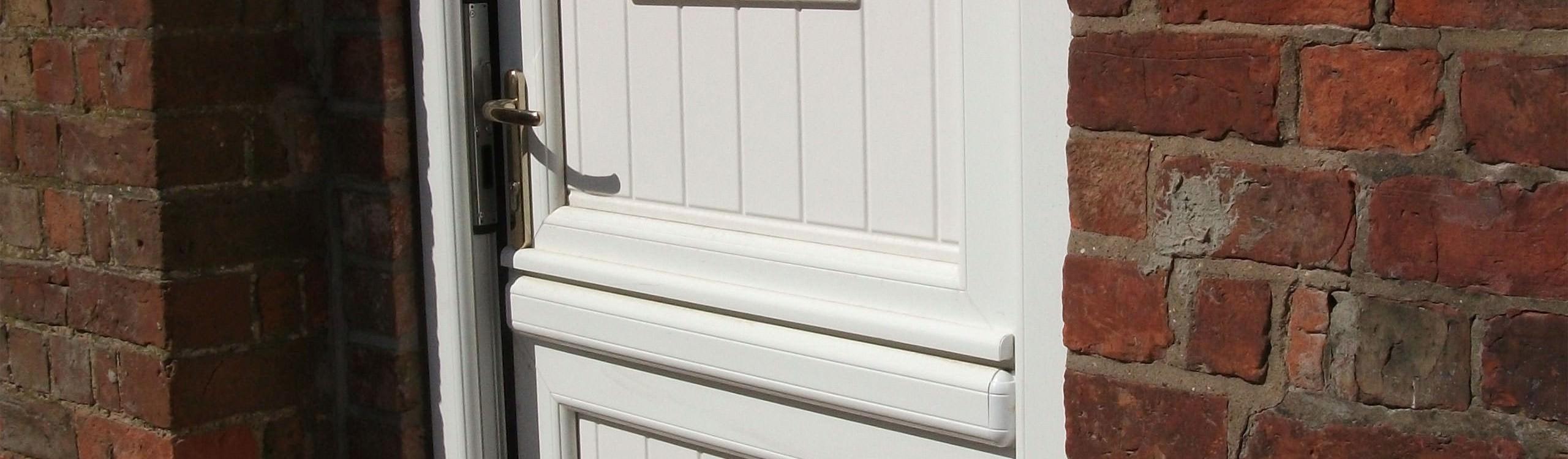 uPVC Doors prices ramsgate