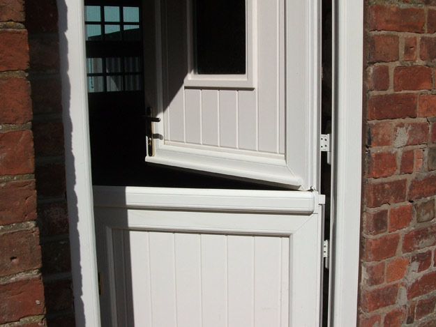 stable-doors-main