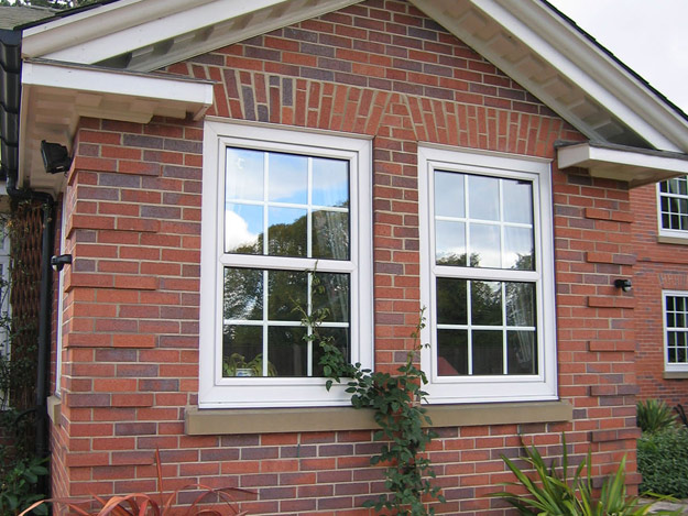 Double Glazed Windows Ramsgate