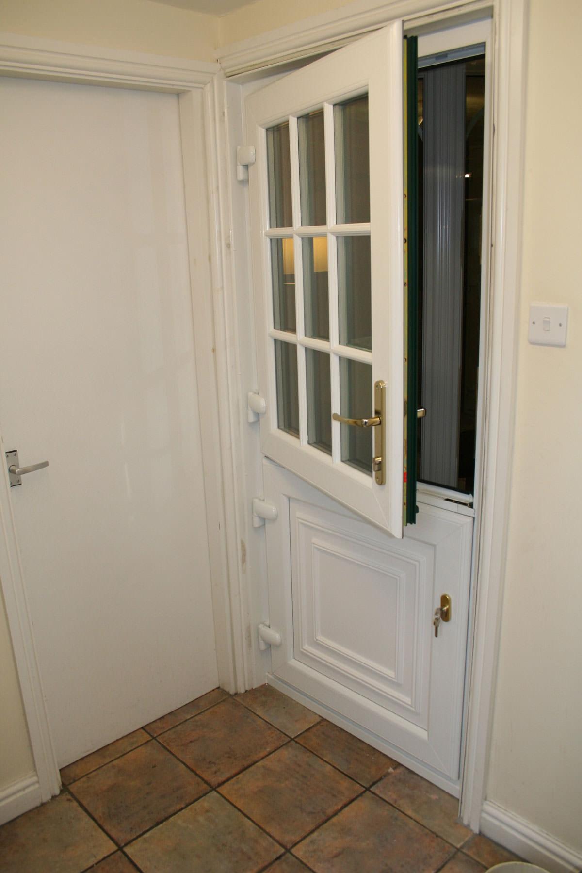 uPVC Doors Faversham