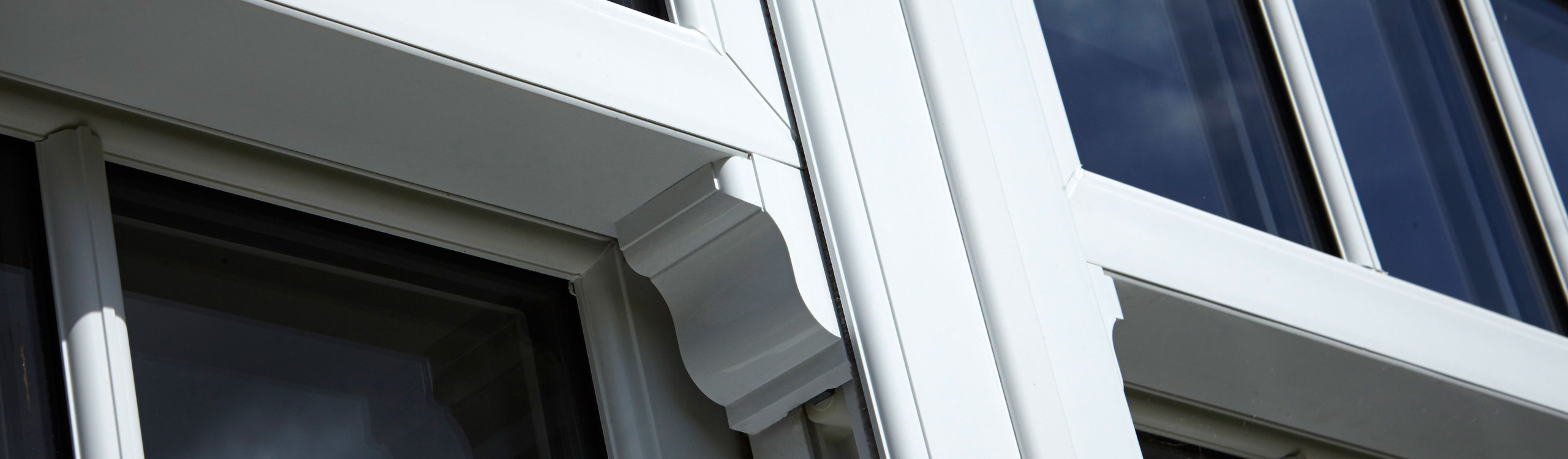 uPVC double glazing ramsgate