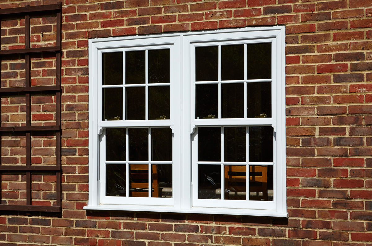 Double Glazing Faversham