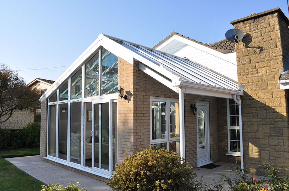 conservatories margate kent