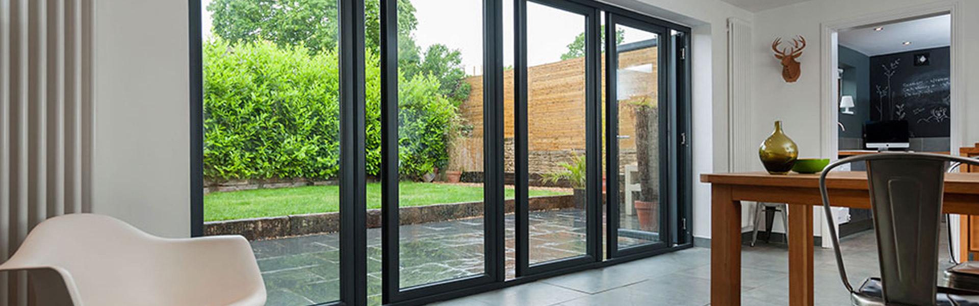 Double Glazing Broadstairs